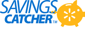 savings catcher logo