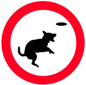 animal-sign-1444323