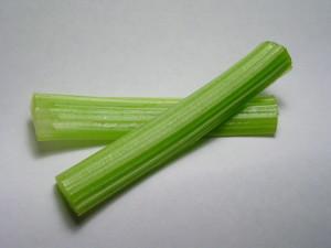 celery-sticks-3-1460585
