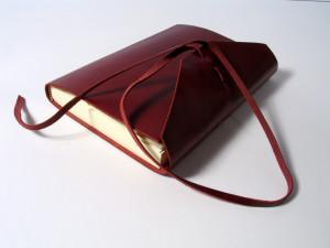 diary-2-1624260