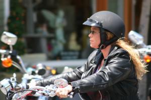 biker-chick-1499025
