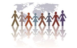 diversity-6-1238192