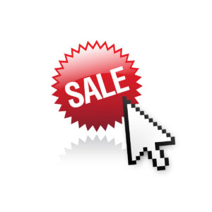 sale-webbutton-1149838